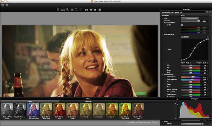 Digital Film Tools Film Stocks 2.0 64 Bit Free Download