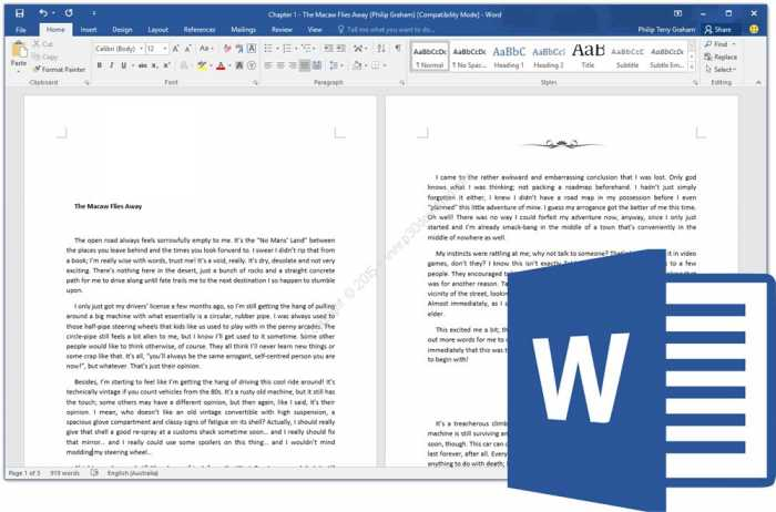 Microsoft Office 2016 x86 x64 ProPlus ISO Oct 2016 Free Download