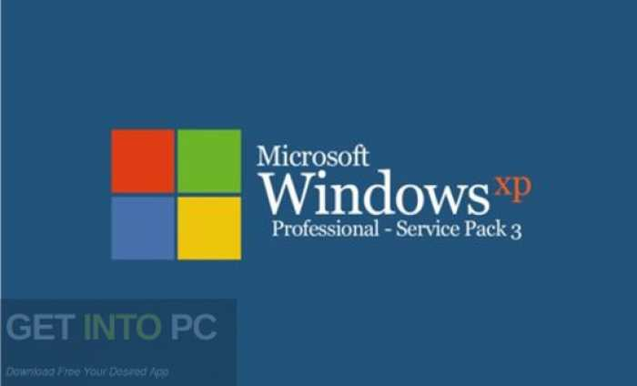 😱 Windows 7 32 bit iso | Windows 7 Home Premium 32 and 64 bit ISO