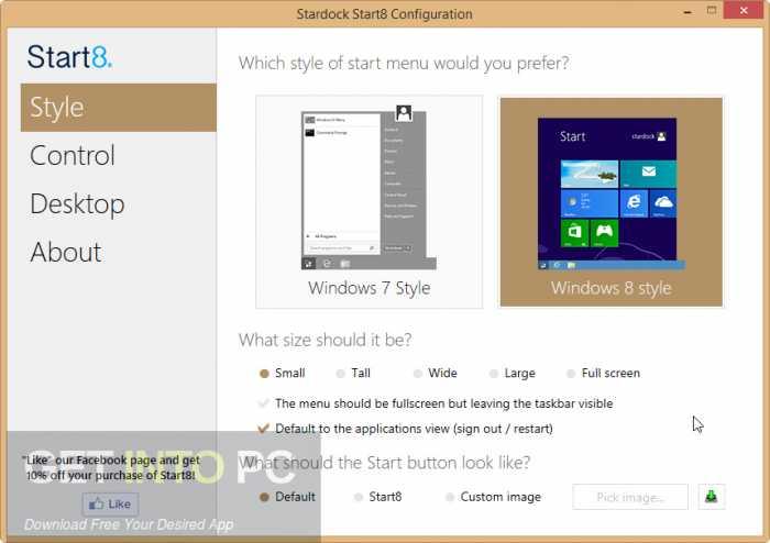 Windows 8.1 Home Pro X64 ISO OEM Jan 2017 Download
