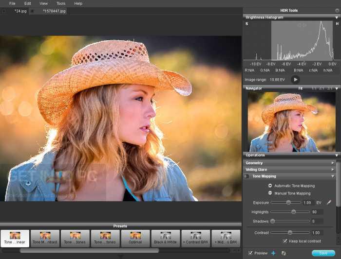 Adobe Photoshop Lightroom CC 6.8 Free Download