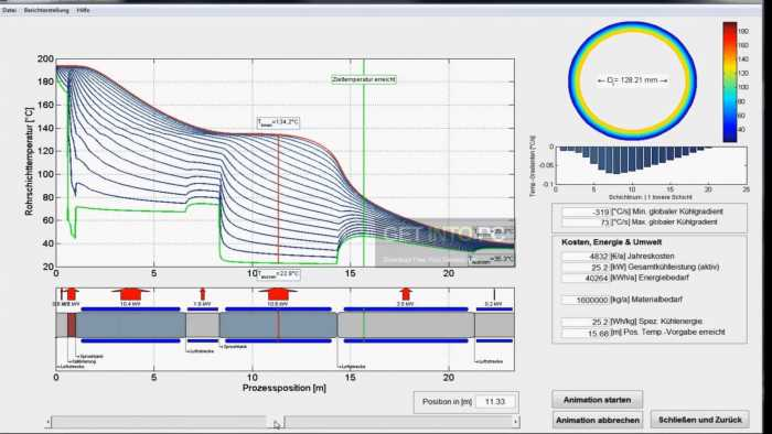 Schlumberger PIPESIM 2009 Free Download