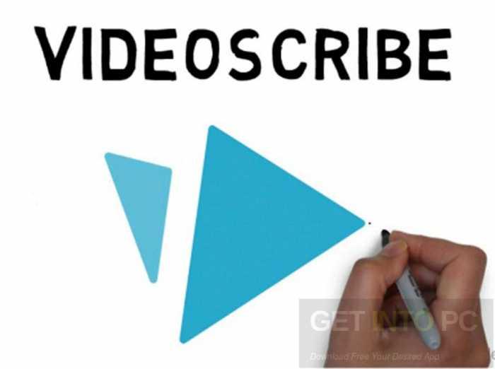 VideoScribe 2.1.0 PRO Free Download