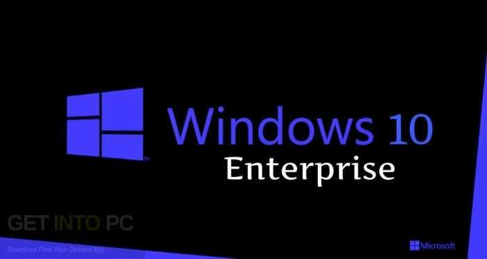 Windows 10 Enterprise N LTSB x64 ISO Feb 2017 Download