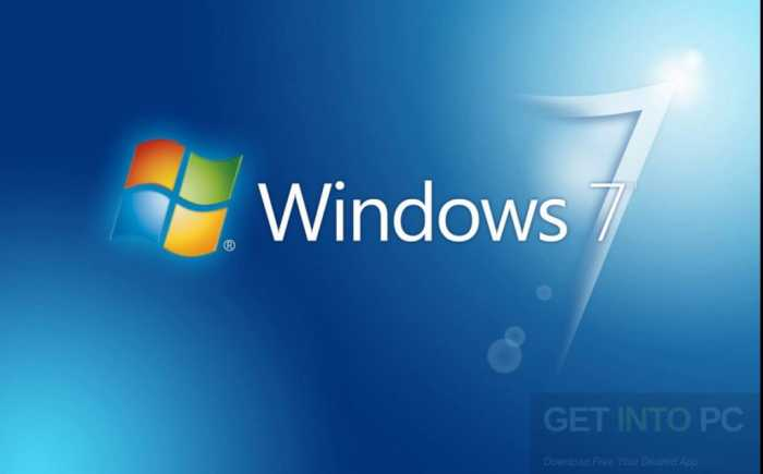 win7 service pack 3 64 bit free download