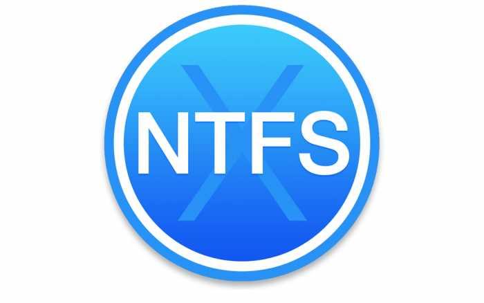 Paragon NTFS DMG for Mac Free Download