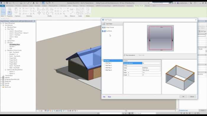 Download Revit Extensions for Autodesk Revit 2018