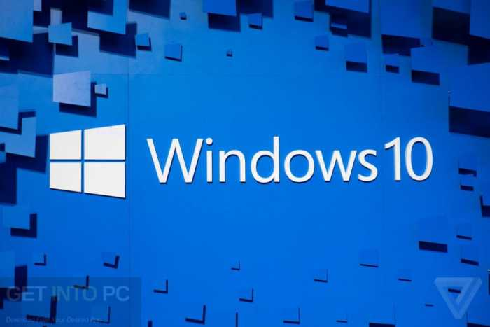 Windows 10 RS3 AIO 1709.16299.248 ISO Feb 2018 Download