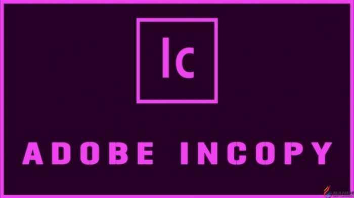 Adobe InCopy CC 2018 v13.1.0.76 + Portable Download