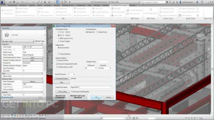 AutoCAD Raster Design 2019 x64 Free Download