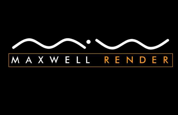 Download NextLimit Maxwell Render Software Pack for Windows