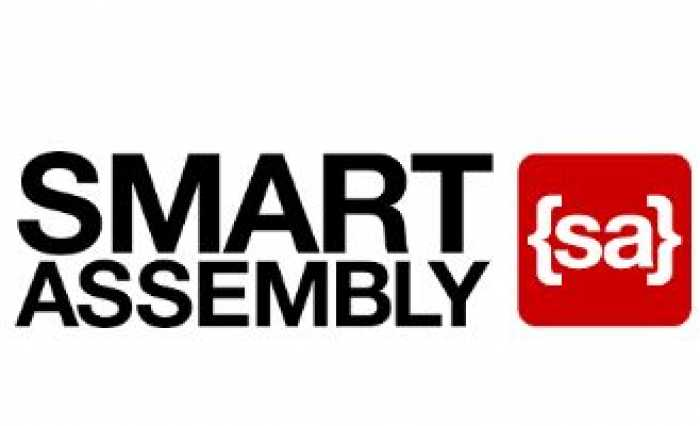 RedGate SmartAssembly Professional 6.12.3.730 Download