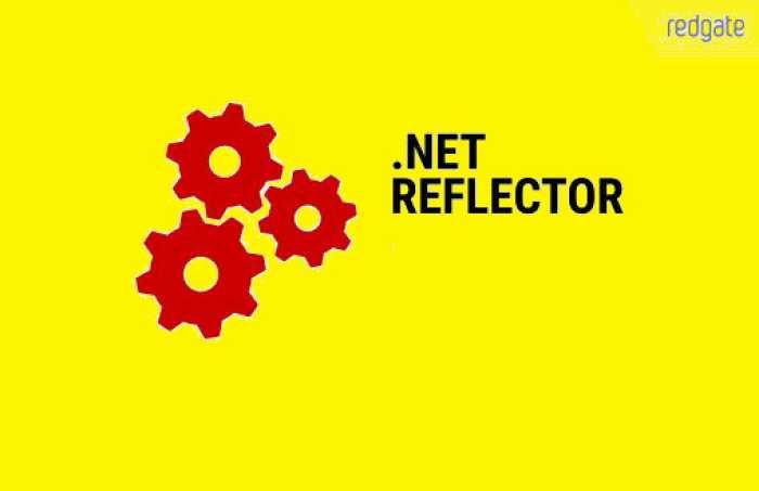Red Gate .NET Reflector 10.0.6.546 VSPro Download