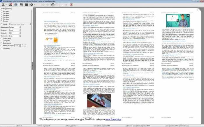 FinePrint 9.31 Free Download