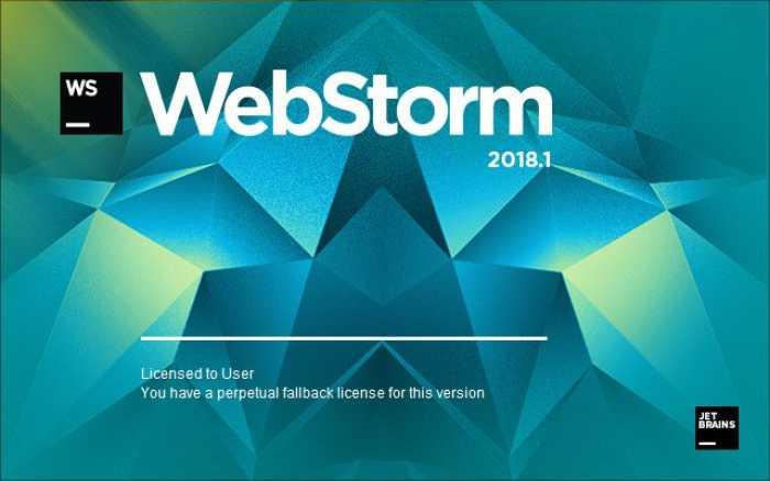 JetBrains CLion 2017 Free Download – Borntohell