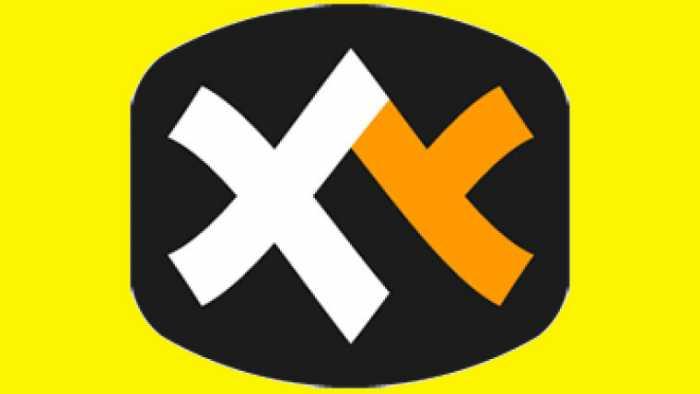 XYplorer Pro 19 Free Download
