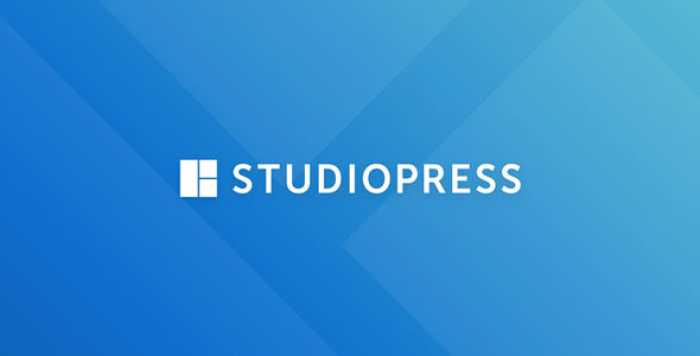 STUDIOPRESS ALL PRO THEMES PACK – UPDATED