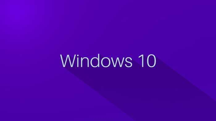Windows 10 All in One Dec 2018 Free Download