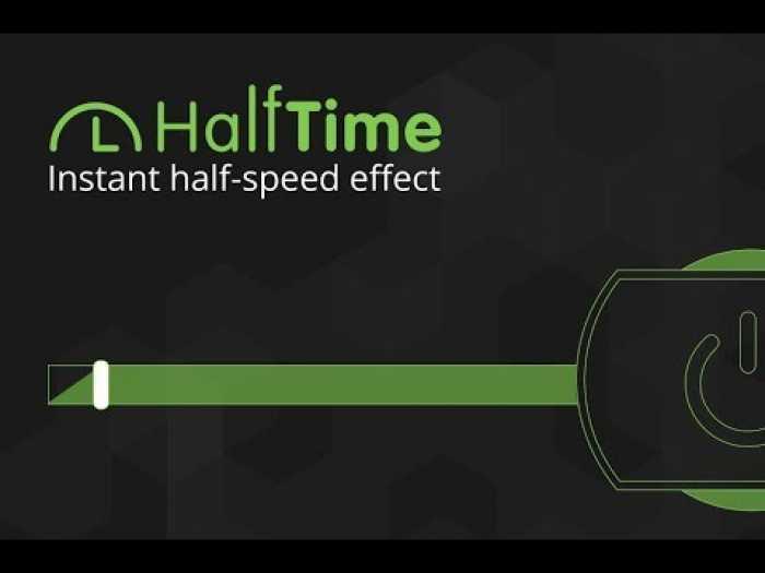 CableGuys HalfTime VST Free Download