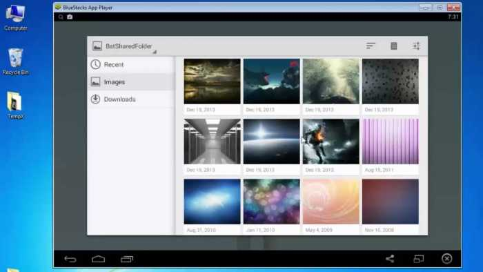 Download Snapseed for Windows PC