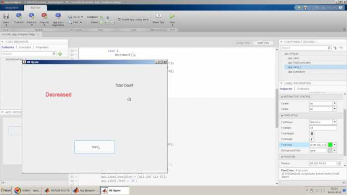 Download MATLAB 2018 for Linux
