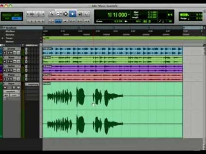 zplane Elastique Pitch VST Free Download