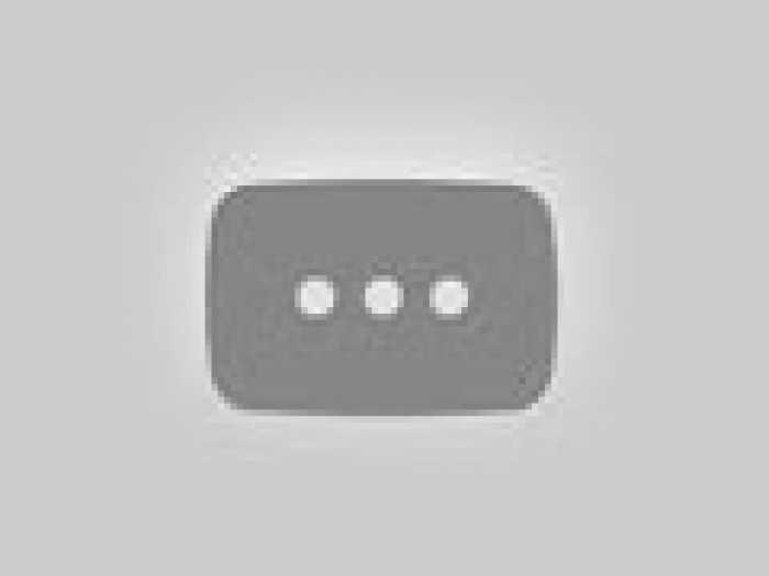 StartIsBack 2019 Free Download