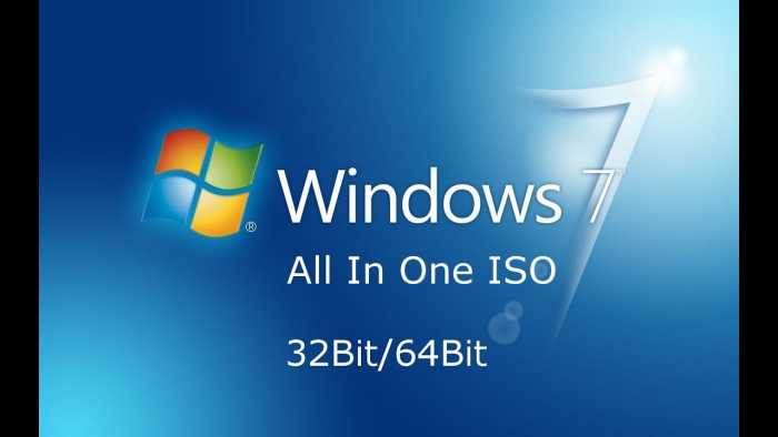 microsoft internet explorer 11 free download windows 7 32 bit