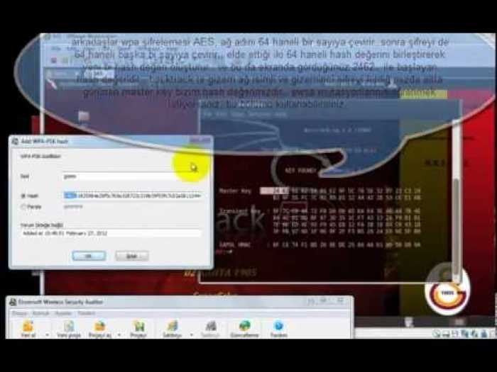 elcomsoft wireless security auditor professional crack