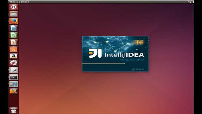 Download JetBrains IntelliJ IDEA Ultimate 2018 for Linux – Borntohell