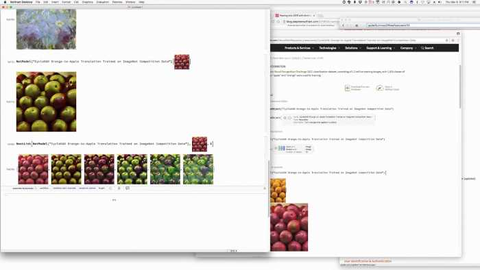 Download Wolfram Mathematica for Mac OS X