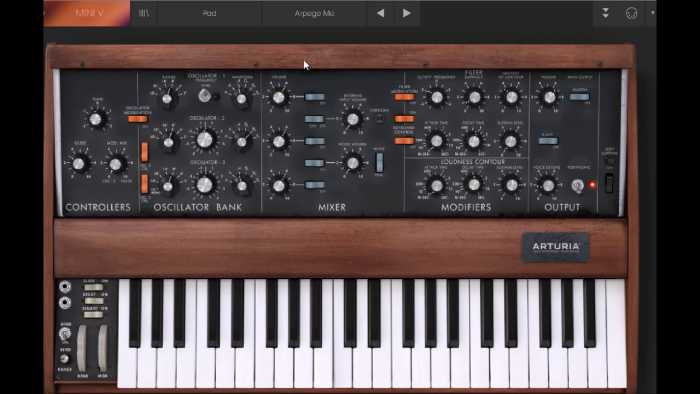 Synapse Audio Dune 3 VST Free Download