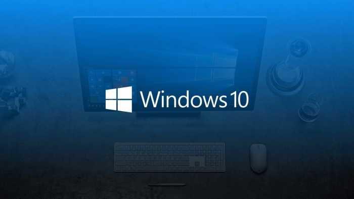free download windows 10 64 bit 2019