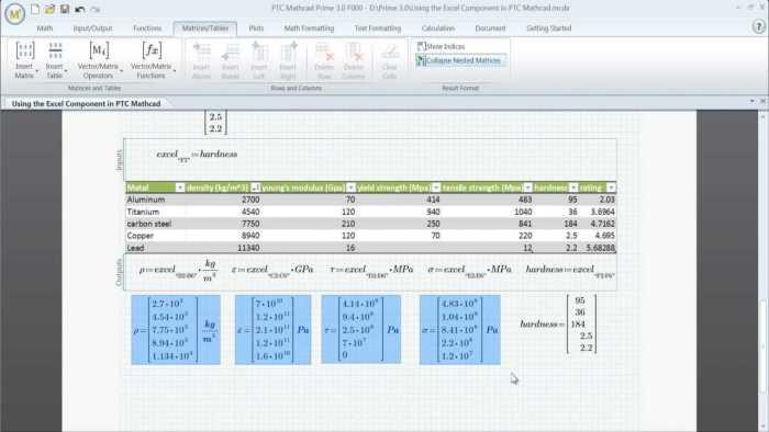 mathcad free download for windows 8 64 bit