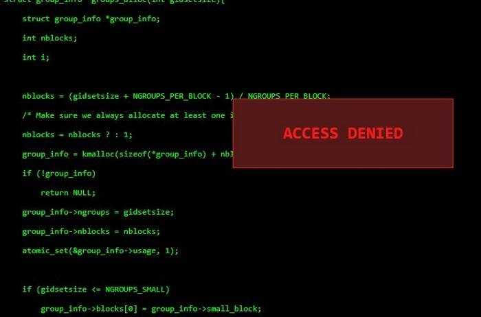 prank-hackertyper