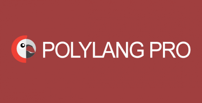 Polylang Pro v2.5.2 – Multilingual Plugin