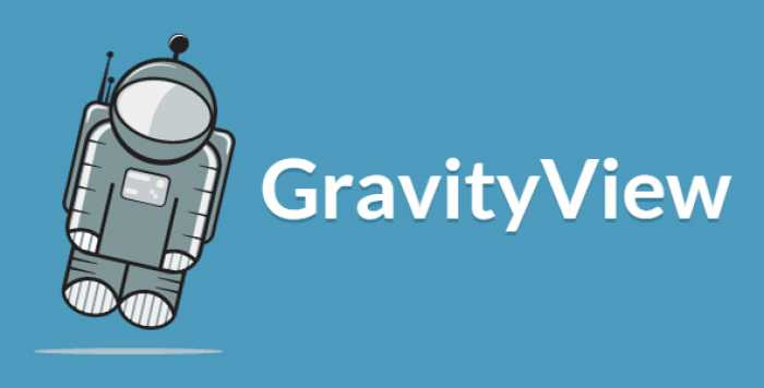 GravityView v2.3 + Add-Ons